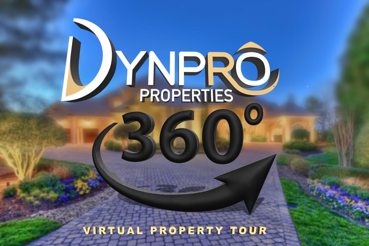 Dynpro Virtual Tour